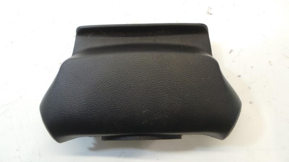 Nissan NV200 Upper Steering Cowling Cover Trim Panel 48470BJ05A
